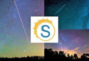 starspace observatorija