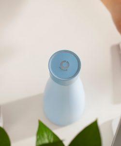Noerden LIZ viedā ūdens pudele