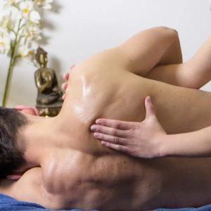 arstnieciska-masaza