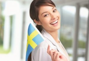 zviedru valodas kursi