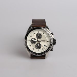 klasisks rokas pulkstenis