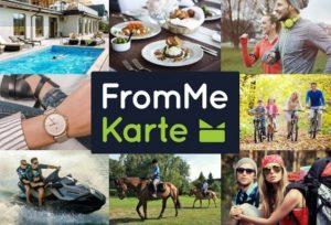 fromme karte