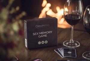 pāru spēle memory game