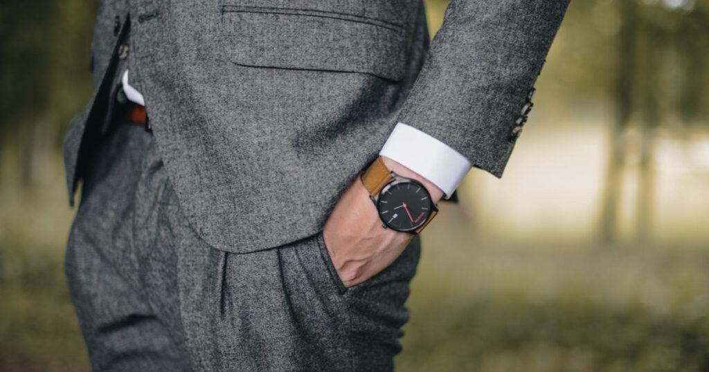 uzvalks