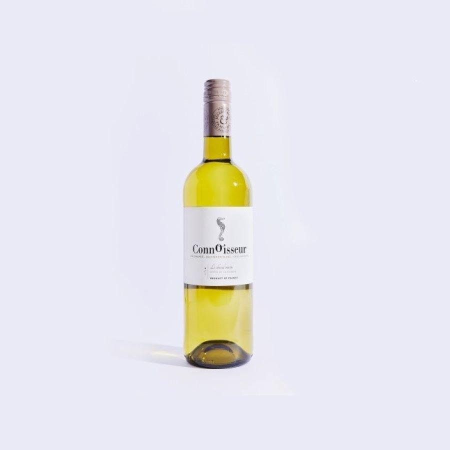 Vīns veikals Vīnoga