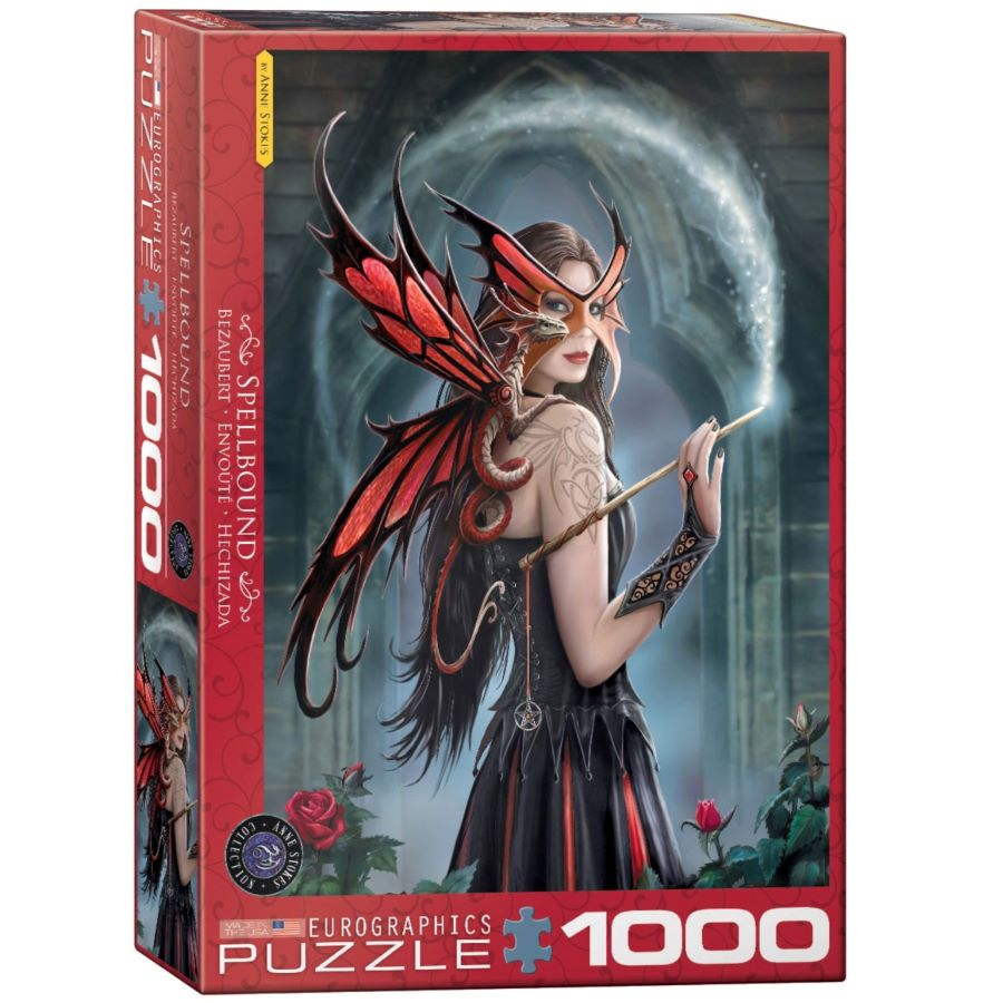 puzle 1000