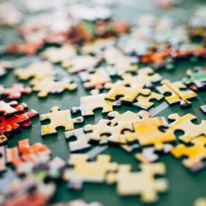 puzles