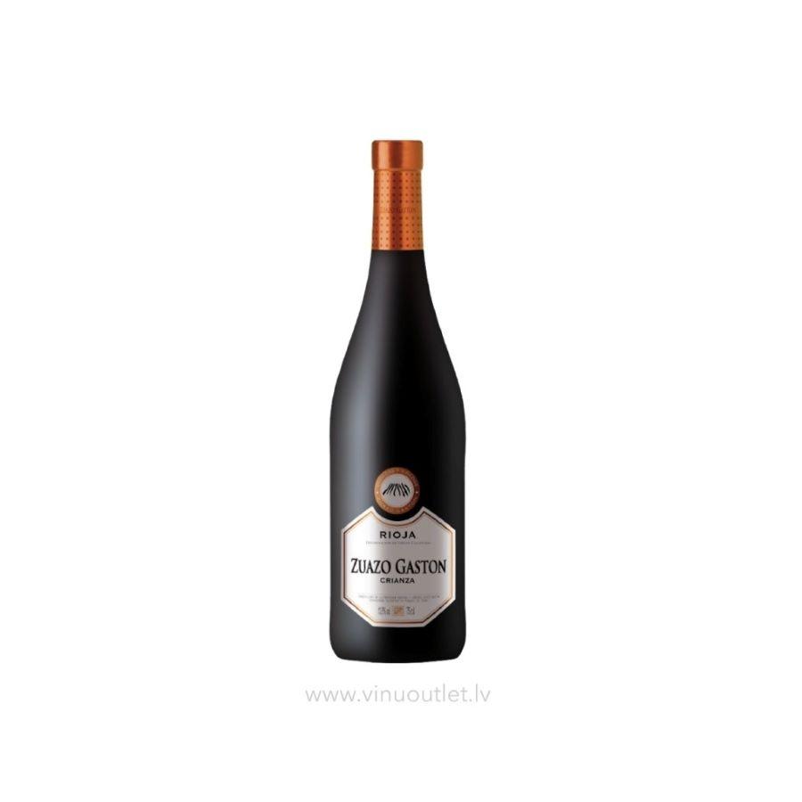Vīns Eirovīns