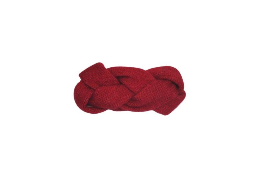 Šim attēlam ir tukšs alt atribūts; faila nosaukums ir merino_wool_headband_red-680x680-1.jpg
