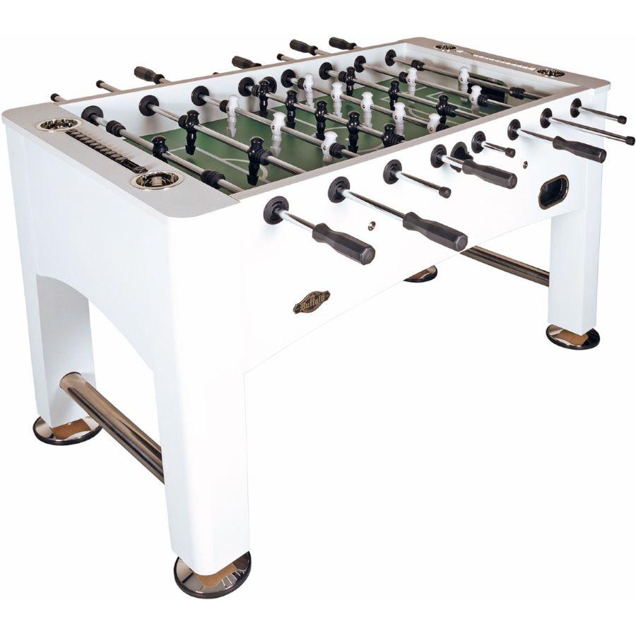 galda futbols