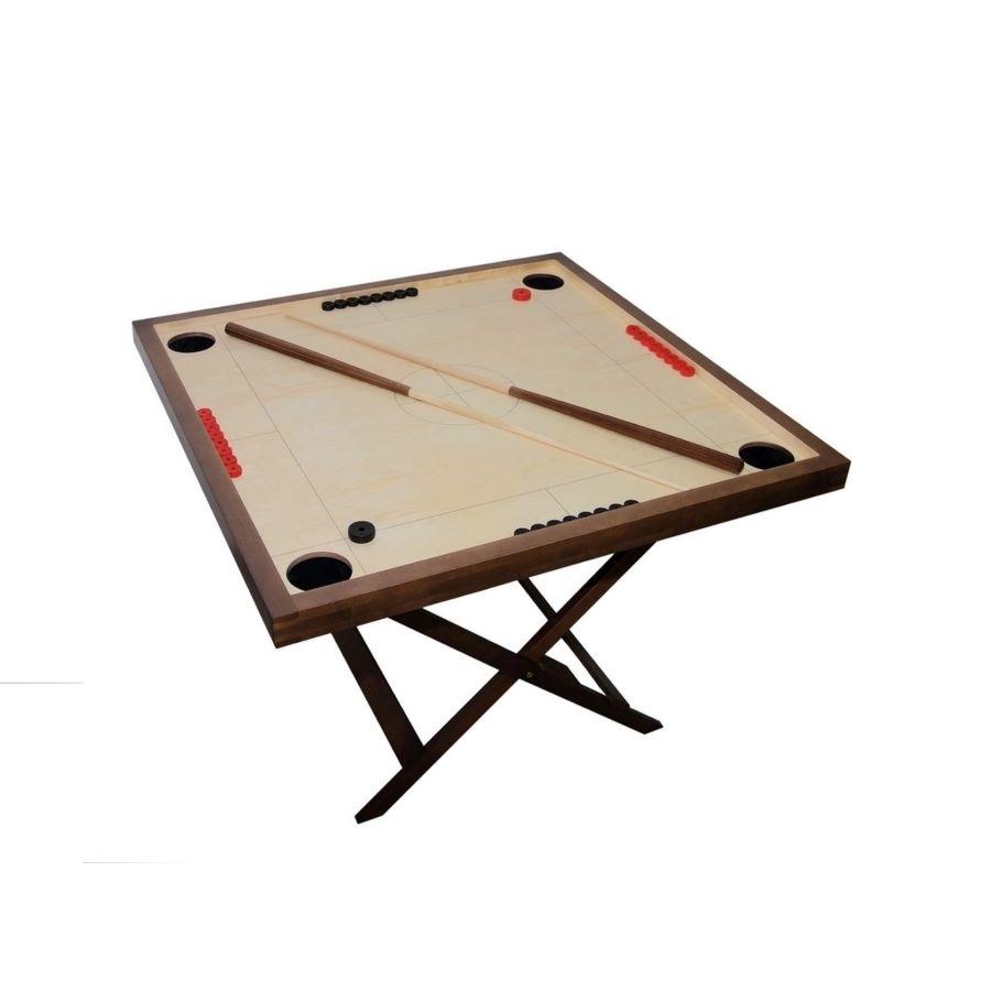 novusa galds