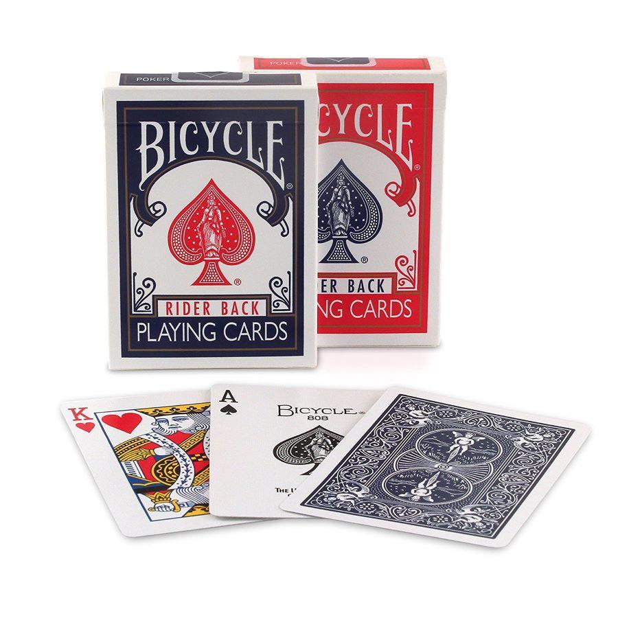 kārtis